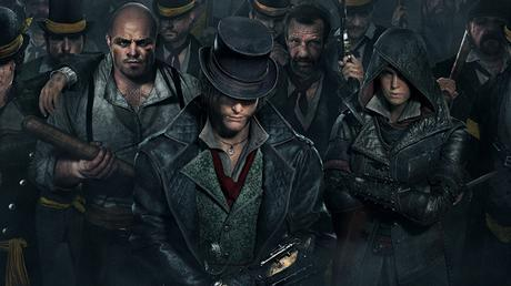 Ubisoft will no longer release new games on PS3 and Xbox 360, except for one franchise
