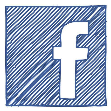 IBM Partners with Facebook Data Fueled Ads FINAL