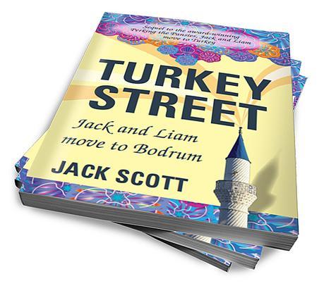 Turkey Street