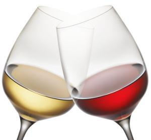 Rot und Weiss