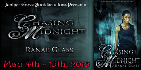 photo Chasing-Midnight-Tour-Banner.png