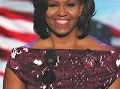 Michelle Obama Thought Good Role Model Public