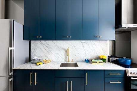 brass-and-navy-kitchen-toronto-interior-design-group