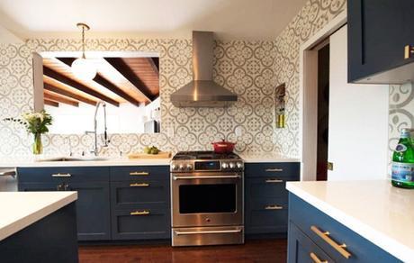 brass-and-navy-kitchen-joy-street-design
