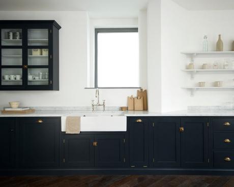 brass-and-navy-kitchen-devol