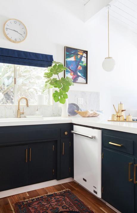 brass-and-navy-kitchen-emily-henderson