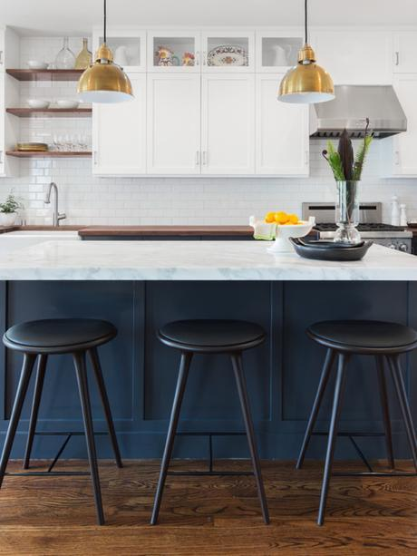 brass-and-navy-kitchen-raig-oconnell-architecture
