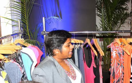 Sneak-Peek Of GAP India Pre-Launch Collection Preview #GapIndia
