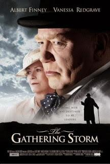 #1,733. The Gathering Storm  (2002)