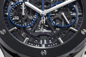 3 Reasons to Wear a Great Watch