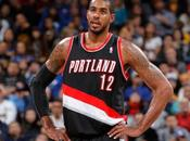 Taking L-Train Out: Free Agency Options LaMarcus Aldridge 2015