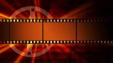 National Classic Movie Day - May 16, 2015