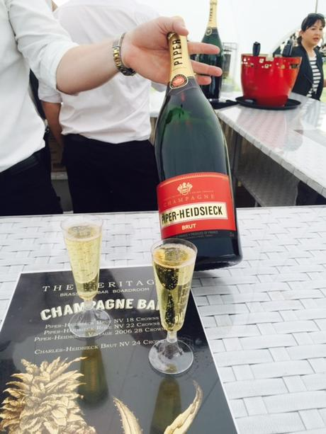 The-Heritage-Champagne-Bar
