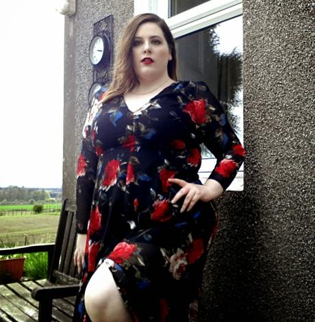 #WeAreTheThey With Simply Be