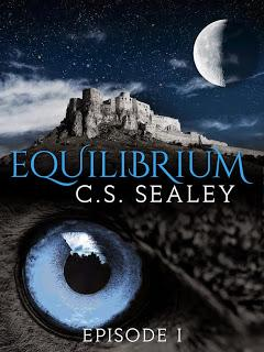Book Review of Equilibrium