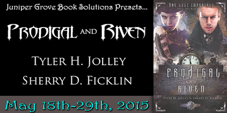 photo Prodigal-Riven-Tour-Banner.png