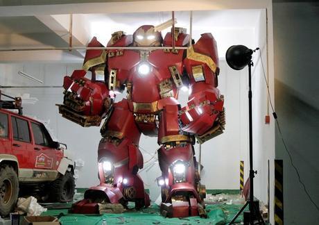 life-size-hulkbuster-1