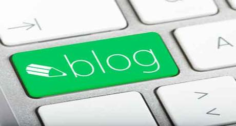 8 Blogging Tips Every New Blogger Should Know