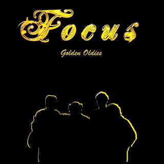 Focus -Golden Oldies