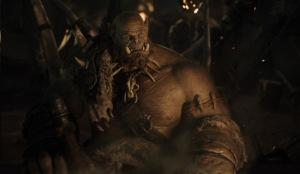 warcraft-orgrim-action-932x621-136126