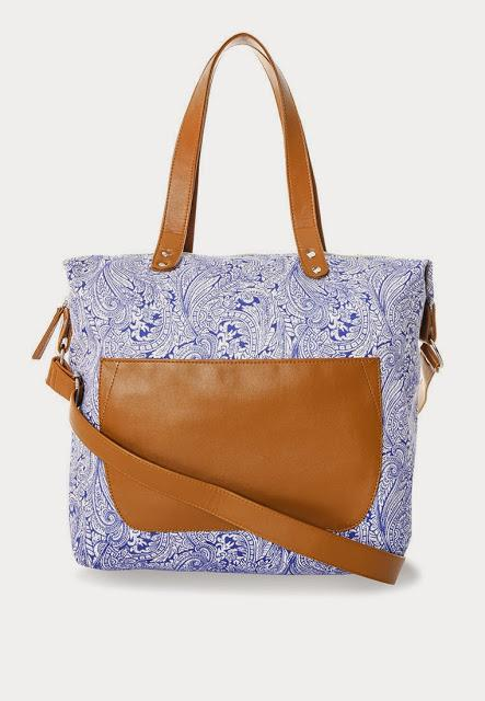 10 Working Mom's Bag For P1,500 Or Less