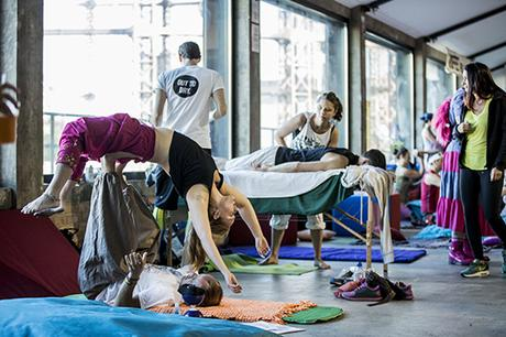 ilovegreeninspiration_mornig_gloryville_14
