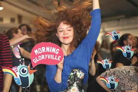 ilovegreeninspiration_mornig_gloryville_13