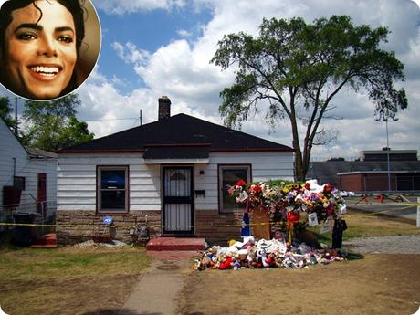 Michael-Jackson-Childhood-Home