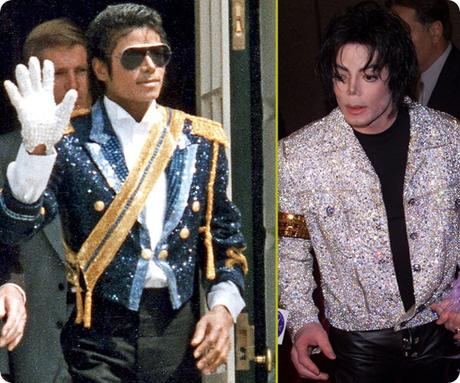 Michael-Jackson-Jewelry-and-Style