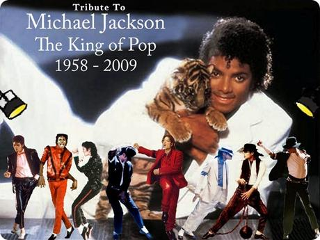 Tribute-to-Michael-Jackson