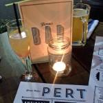 140 Perth food round up!