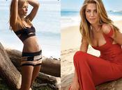 Jennifer Aniston Beauty, Hair, Makeup, Diet Fitness Tips