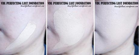 VDL Perfecting Last Foundation (6)