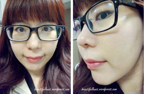 VDL Perfecting Last Foundation (7)