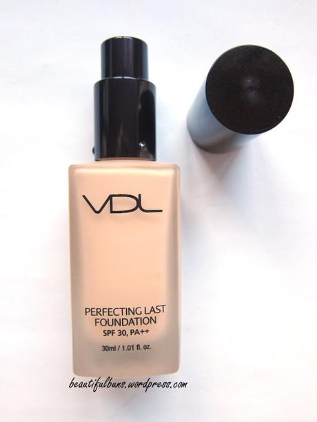VDL Perfecting Last Foundation (3)