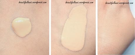 VDL Perfecting Last Foundation (4)