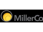 Beer Money: MillerCoors
