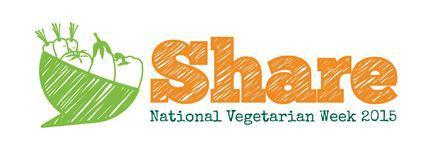 Share - NVW 2015