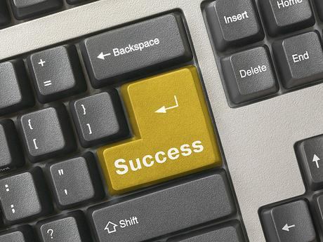 SMBs Seeing More Success With Websites Over Other Channels [Study]