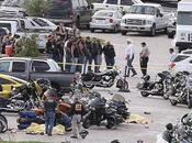 Mindless Violence Bike Groups Twin Peaks Waco Texas