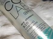 Colab Shampoo
