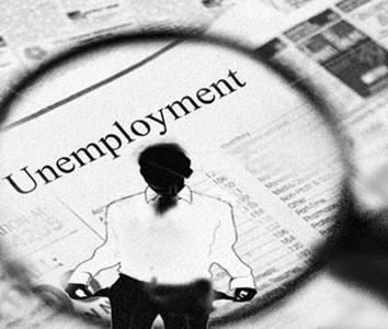 pakistan-unemployment
