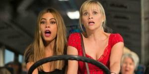 hot-pursuit-movie-trailer-600x300
