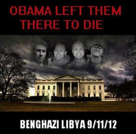 Benghazi 4