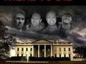 Bombshell: Obama Administration Knew Terrorist Plan Days Before Benghazi Attack