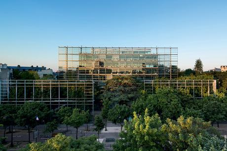 fondation-cartier-building luc-boegly-web