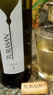 #WineStudio's Prelude to Turkey With VinoRai - Part I