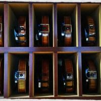 violin cupboard 1