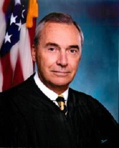 The good judge gets it right.