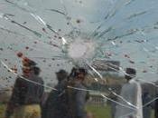 Cricket Returns Time Indo-Pak Games